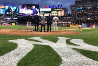 Governador de NY diz que todas equipes do estado podem reabrir suas instalações - The Playoffs