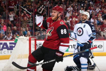 Os próximos desafios de Gary Bettman na NHL – Parte 2 - The Playoffs