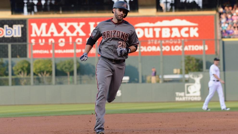 Yu Darvish e J.D. Martinez lideram lista de free agents da MLB 4e77e3f5365
