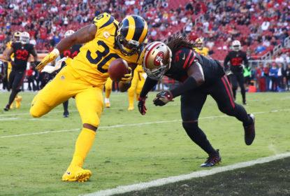 USA na Rede #85: NFC West preview 2018 – os Rams são favoritos a Super Bowl? - The Playoffs