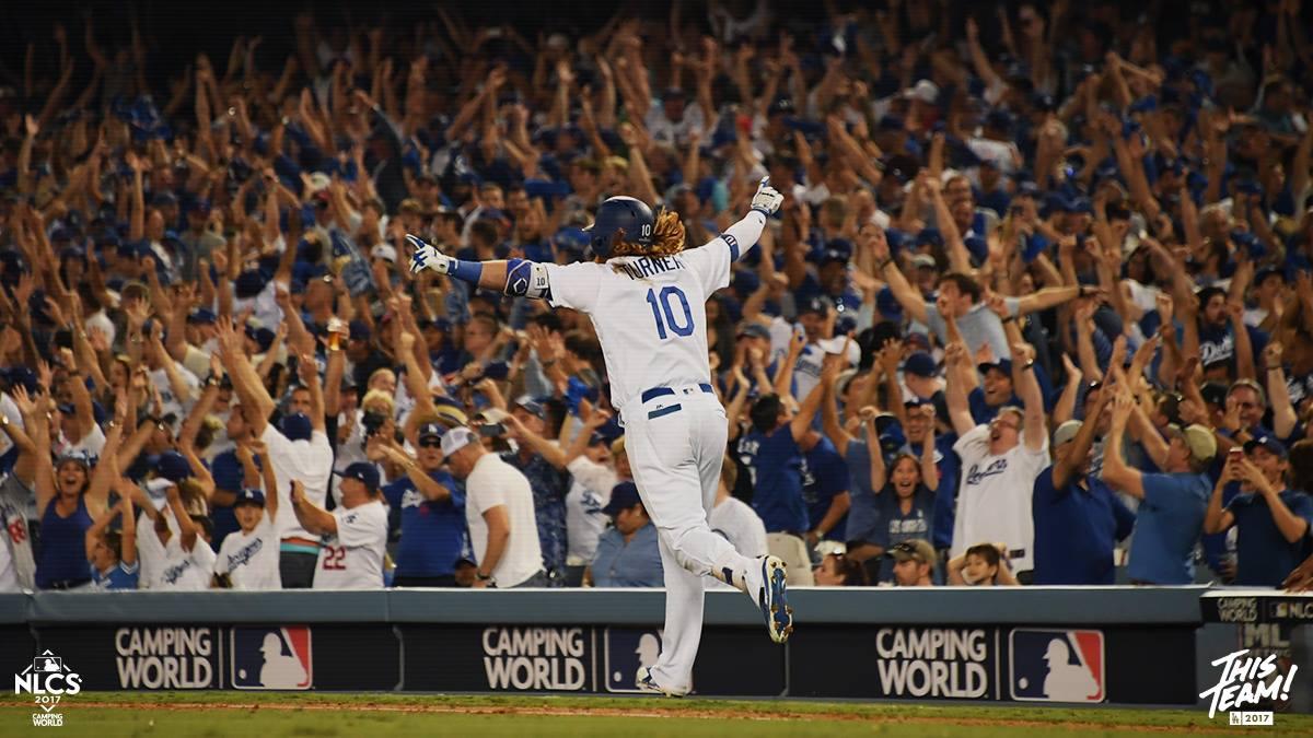 Os bicho-papões da World Series  conheça os maiores campeões da MLB a8884724004