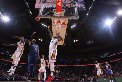 Orlando Magic segue tendo bom início de temporada e vence New Orleans Pelicans - The Playoffs