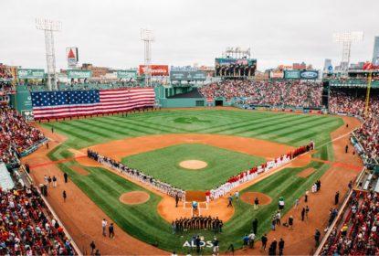 MLB aumenta valor da oferta qualificatória e muda regras sobre escolhas compensatórias - The Playoffs
