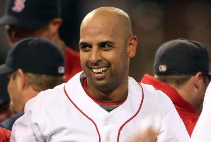 MLB entra em contato com Astros e Red Sox em investigação de roubo de sinais - The Playoffs