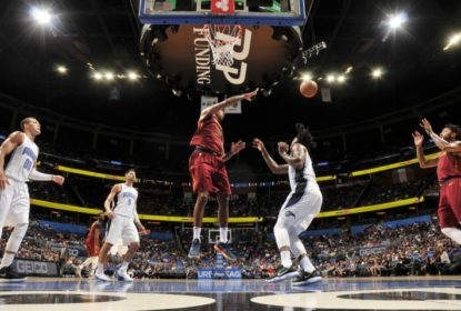 Cleveland Cavaliers vence Orlando Magic na última partida da pré-temporada - The Playoffs