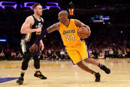 [ENTENDA O JOGO] Conheça as tradicionais posições dos jogadores no basquete - The Playoffs