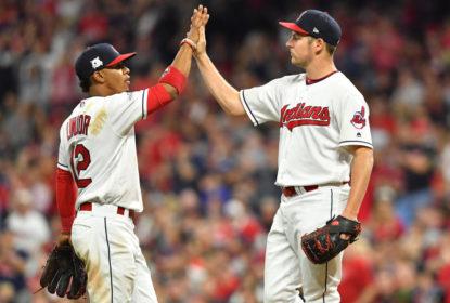 [PRÉVIA] A Divisão Central da Liga Americana da MLB em 2019 - The Playoffs