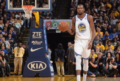 Golden State Warriors derrota o Miami Heat e anota a menor pontuação da temporada - The Playoffs