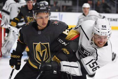 Vadim Shipachyov retorna aliviado para KHL: 'russos devem pensar 10 vezes antes de sair' - The Playoffs