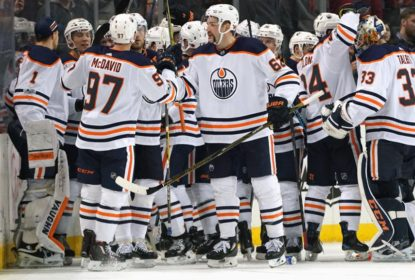 Teto salarial da NHL será entre US$ 78 e 82 milhões na próxima temporada - The Playoffs