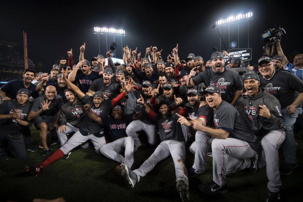 Os bicho-papões da World Series  conheça os maiores campeões da MLB  (atualizado). Em mais de 100 edições da Série Mundial bef44a2ab9f