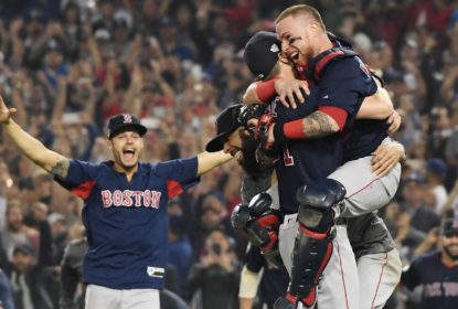 USA na Rede #Especial: Guia MLB 2019 parte 1 – Liga Americana - The Playoffs