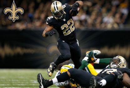 Os Saints possuem o melhor ataque da NFL graças a… Kyle Shanahan! Entenda - The Playoffs