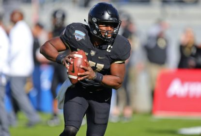 Army vence San Diego State e é campeã do Armed Forces Bowl - The Playoffs
