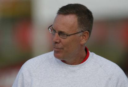 Em comum acordo, Cleveland Browns anuncia saída do GM John Dorsey - The Playoffs
