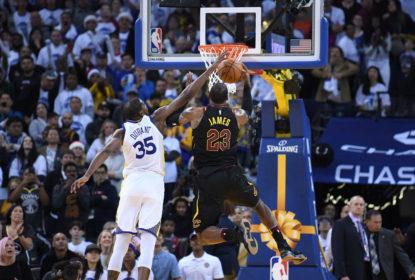 USA na Rede #62: análise dos favoritos ao título da NBA (com Ricardo Bulgarelli) - The Playoffs