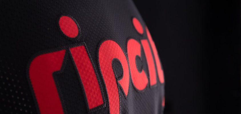 """Nike revela uniforme """"The City Edition"""" das franquias"""