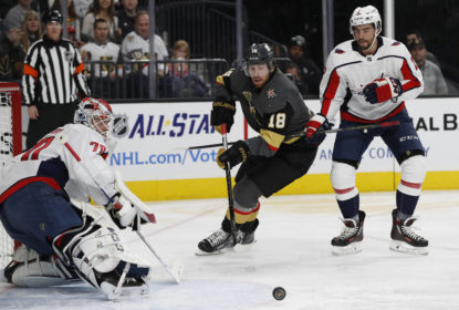 USA na Rede #extra: Projetando a Stanley Cup 2018 - The Playoffs