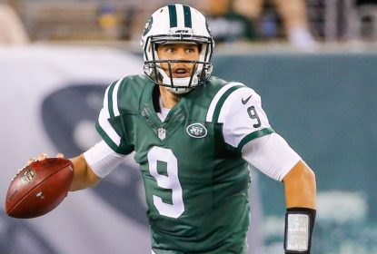 Miami Dolphins acerta com Bryce Petty - The Playoffs