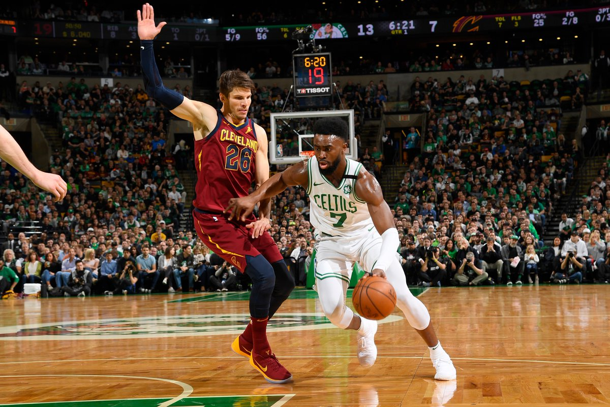 Image Result For Cavaliers Contra Celtics