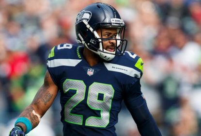 Earl Thomas falta ao primeiro dia de training camp e irrita Pete Carroll: 'Deveria estar aqui' - The Playoffs