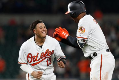 The Playoffs na WP #54: Manny Machado e a agitação no mercado da MLB - The Playoffs