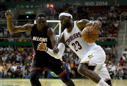 NBA divulga que Índia e Japão receberão jogos de pré-temporada em 2019 - The Playoffs
