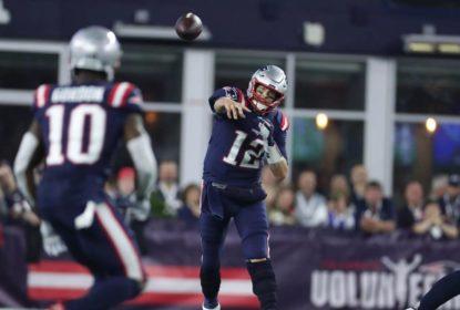 The Playoffs na WP #65: prévia da semana 6 da NFL 2018 - The Playoffs