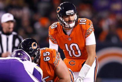 Os Bears podem sonhar com o título? Veja a lista atualizada de candidatos ao Super Bowl 53 - The Playoffs