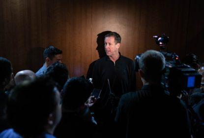 Em comum acordo, Terry Stotts não é mais técnico do Portland Trail Blazers - The Playoffs