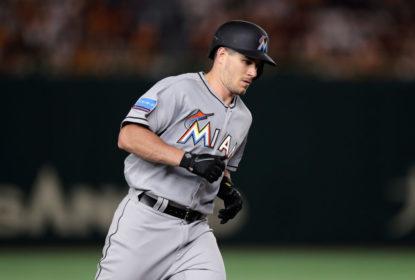 MLB All-Stars vence amistoso contra o Yomiuri Giants no Japão - The Playoffs