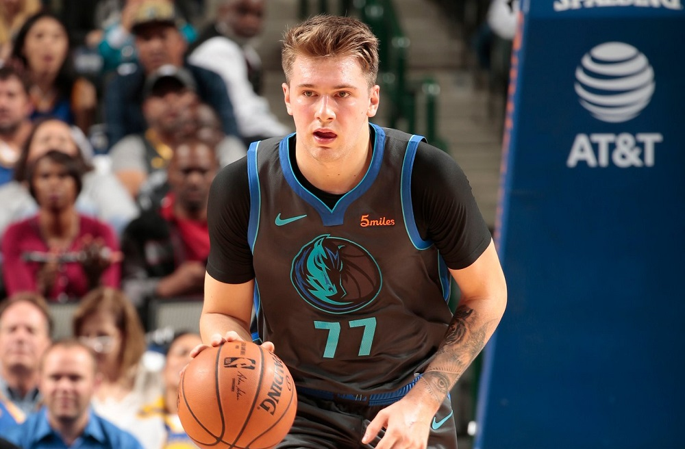 luka-doncic-mavs-warriors.jpg