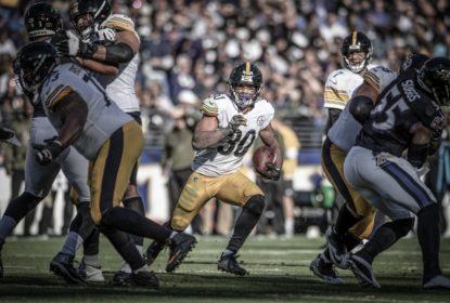 [ANÁLISE] Offseason da NFL 2019: Divisão Norte da AFC - The Playoffs