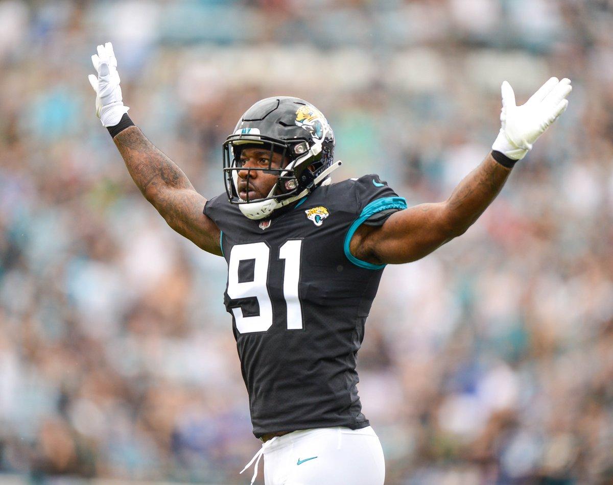 Jacksonville Jaguars volta a vencer após sete derrotas e interrompe sequência de cinco triunfos do Indianapolis Colts na semana 13 da NFL 2018