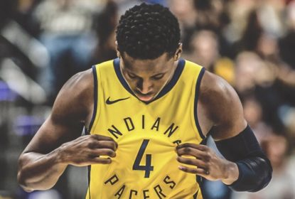 Victor Oladipo - Indiana Pacers