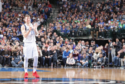 Ranking dos calouros da NBA 2018-2019: final - The Playoffs