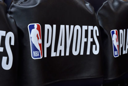 USA na Rede #195: analisando as opções de retorno da temporada da NBA - The Playoffs