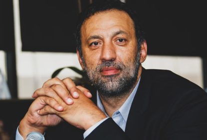 Divac não é mais o gerente geral do Sacramento Kings - The Playoffs