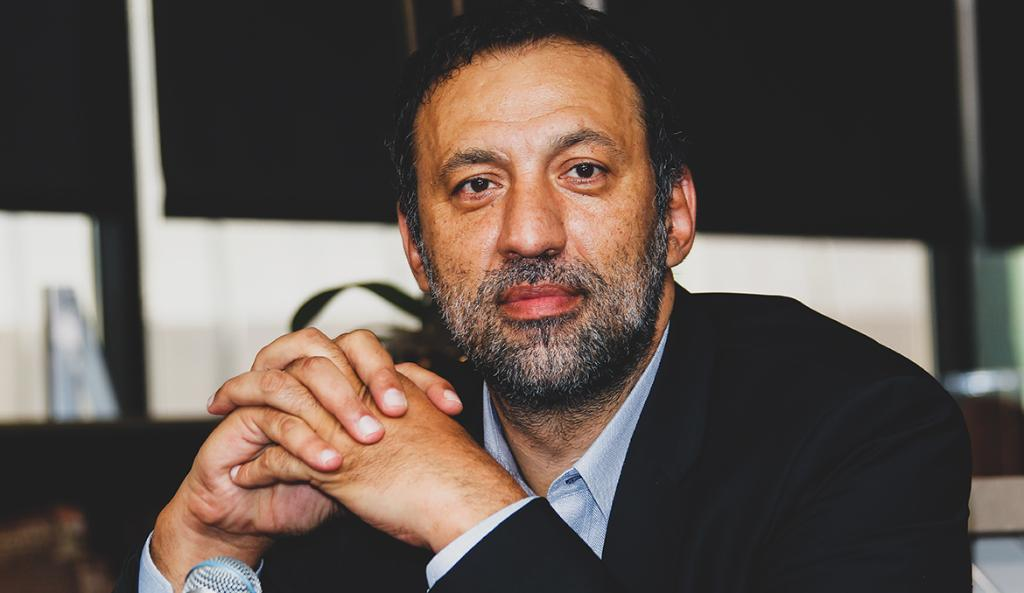 Com Vlade Divac, NBA divulga homenageados do Hall da Fama 2019