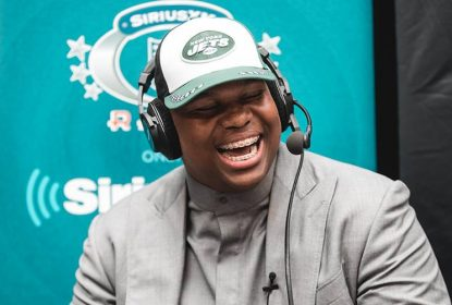 New York Jets nega rumores sobre saída de Quinnen Williams - The Playoffs