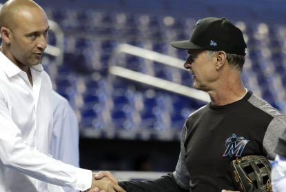 MLB abre investigação sobre surto de coronavírus no Miami Marlins - The Playoffs