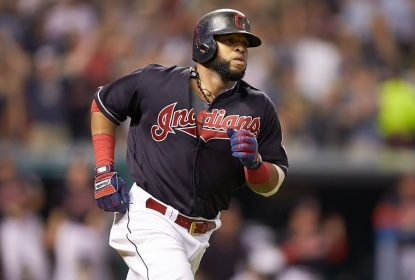 Indians superam White Sox por 5 a 4 nas entradas extras - The Playoffs