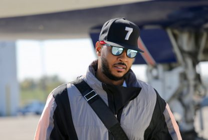 carmelo-anthony-blazers