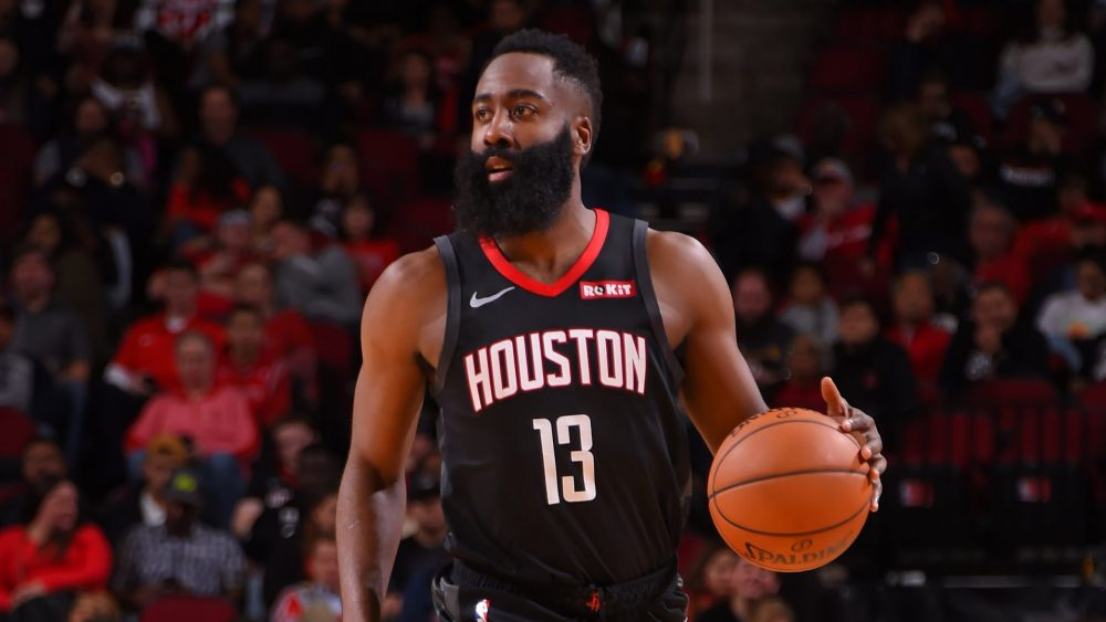 james-harden-rockets-spurs-2019