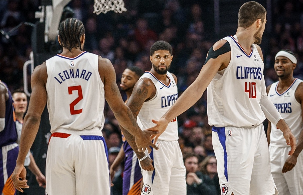 kawhi-paul-george-clippers-suns