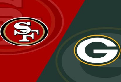 49ers ou Packers: quem vai para o Super Bowl 54? Veja a prévia da grande final da NFC nos playoffs 2020 - The Playoffs