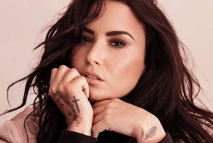 NFL confirma Demi Lovato na execução do hino dos EUA no Super Bowl LIV - The Playoffs