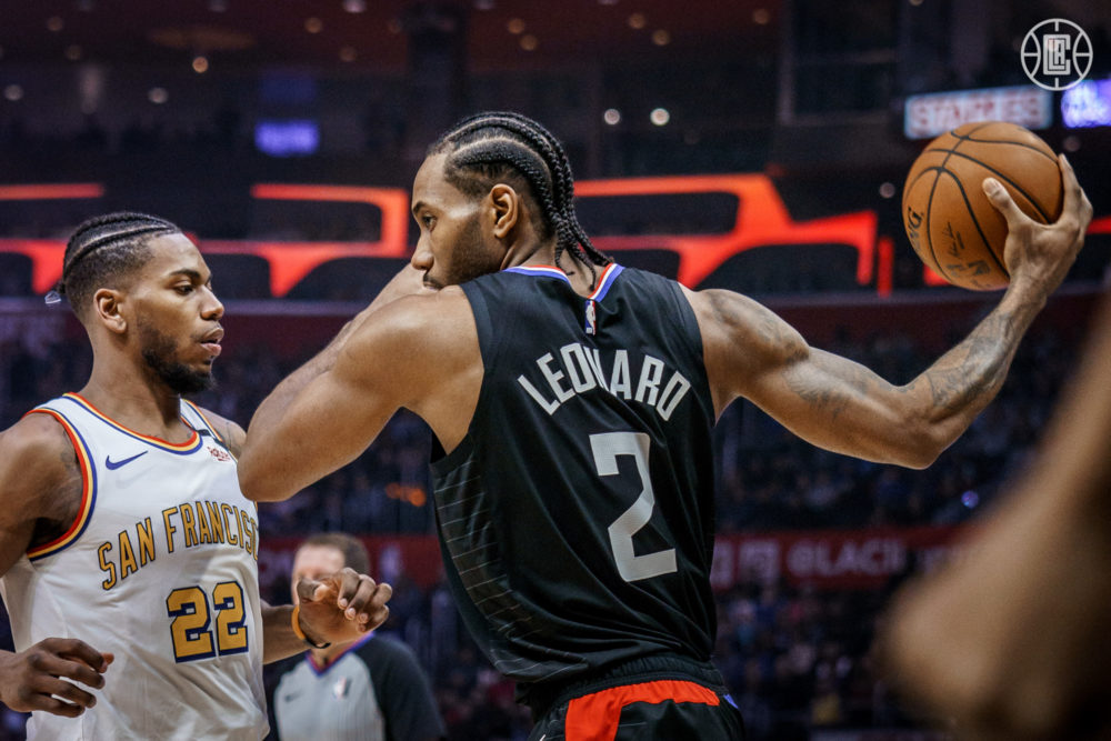 kawhi-leonard-warriors-clippers
