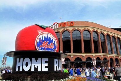MLB aprova Steve Cohen como novo dono do New York Mets - The Playoffs