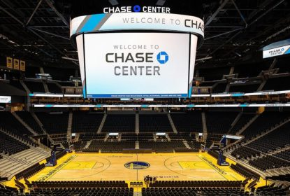 chase-center-warriors2